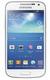 Sell Samsung i9195 Galaxy S IV Mini LTE
