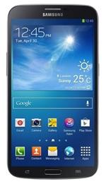 Samsung i9205 Galaxy Mega 6 3