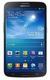 Sell Samsung i9205 Galaxy Mega 6 3