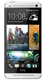 Sell HTC One Max