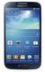 Sell Samsung i9505 Galaxy S IV LTE 16GB