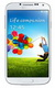 Sell Samsung i9505 Galaxy S IV LTE 32GB