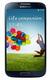 Sell Samsung i9505 Galaxy S IV LTE 64GB