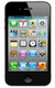 Sell Apple iPhone 4S 8GB