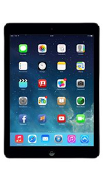 Sell Apple iPad Air 4G 128GB - Recycle Apple iPad Air 4G 128GB