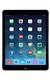 Sell Apple iPad Air 4G 128GB