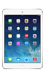 Apple iPad mini with Retina display 4G 128GB