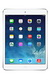 Sell Apple iPad mini with Retina display 4G 128GB