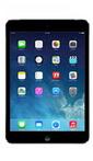 Apple iPad mini with Retina display Wi-Fi 16GB