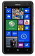 Sell Microsoft Lumia 625