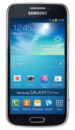Samsung Galaxy S4 Zoom SM-C105