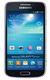 Sell Samsung Galaxy S4 Zoom SMC105