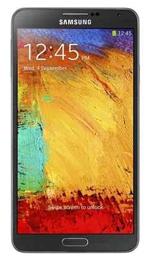 Samsung N9000 Galaxy Note III 32GB