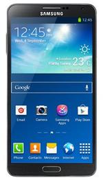 Samsung N9002 Galaxy Note III 64GB