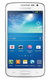 Sell Samsung Galaxy Express 2 G3815