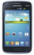 Sell Samsung Galaxy Core i8260