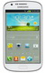 Sell Samsung Galaxy Express i8730