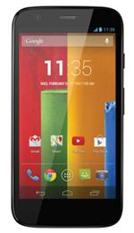 Sell Motorola Moto G 16GB - Recycle Motorola Moto G 16GB