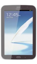 Samsung N5120 Galaxy Note 8 0 LTE