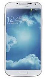 EE Recycle Samsung i337 Galaxy S4 16GB