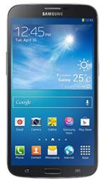 Samsung i9200 Galaxy Mega 6 3