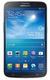 Sell Samsung i9200 Galaxy Mega 6 3