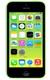 Sell Apple iPhone 5C 8GB