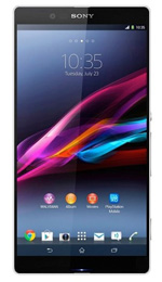 Sell Sony Xperia Z2 D6503 - Recycle Sony Xperia Z2 D6503