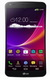 Sell LG GFlex D955