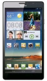 Sell Huawei Ascend Mate - Recycle Huawei Ascend Mate