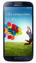 Samsung i9502 Galaxy S4 Duos