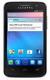 Sell Alcatel OT5020A