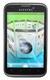 Sell Alcatel OT995A
