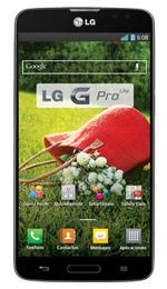 LG D680 G Pro Lite