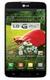 Sell LG D680 G Pro Lite