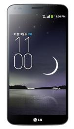 LG LTE D950 G Flex