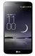 Sell LG LTE D950 G Flex