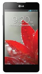 LG LTE E976 Optimus