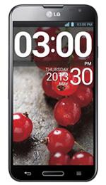 Sell LG LTE E980G Pro - Recycle LG LTE E980G Pro