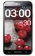 Sell LG LTE E980G Pro