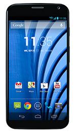 Sell Motorola XT1058 Moto X LTE - Recycle Motorola XT1058 Moto X LTE