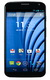 Sell Motorola XT1058 Moto X LTE