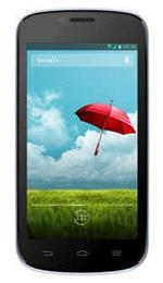 Mobile Phone Xchange ZTE V829