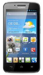 Huawei Ascend Y511 U251