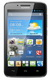Sell Huawei Ascend Y511 U251