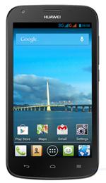 Sell Huawei Y600U151 - Recycle Huawei Y600U151