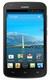 Sell Huawei Y600U151