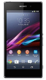 Sony LTE D5503 Xperia Z1 Compact