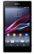 Sell Sony LTE D5503 Xperia Z1 Compact