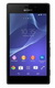 Sell Sony Xperia M2
